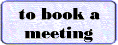 to book a meeting
